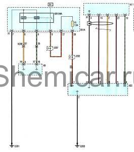 Chevrolet Cruze-shemi - 10