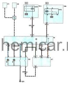Chevrolet Cruze-shemi - 6