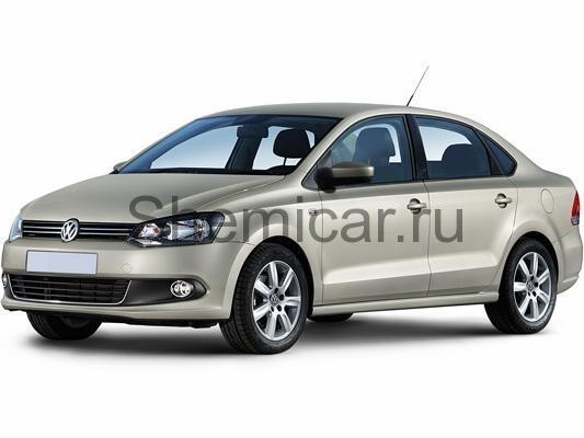 polo-sedan