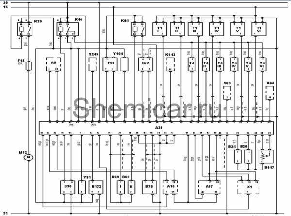 bmwe36-shema-dvigatel-20-bosch3111